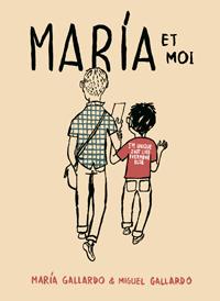 maria_et_moi