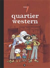 qartier-western_couv_planch