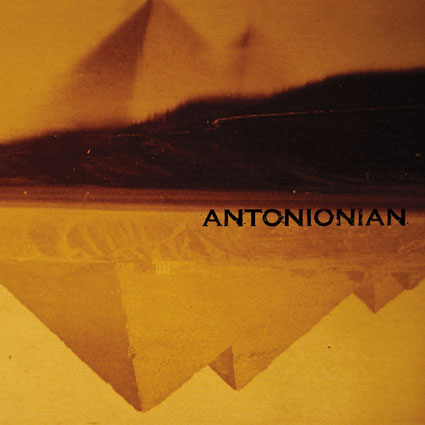 antonioniancover_013111