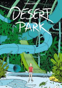 desert-park_couv1