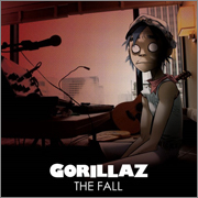 gorillaz180