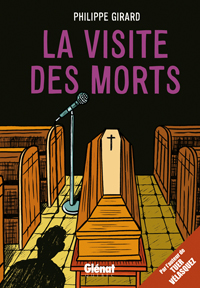 la-visite-des-morts_couv
