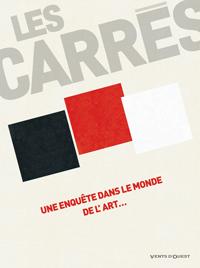 les-carres_couv