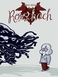 rorschach_couv