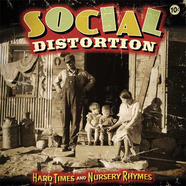 social-distortion-hard-times-large