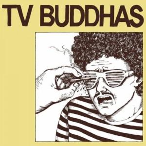 tvbuddhas-300x300