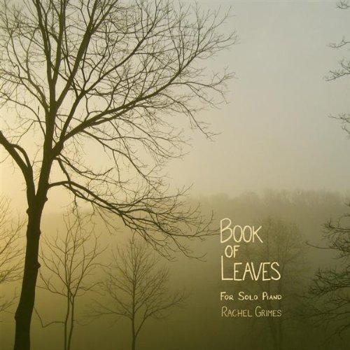 visuel-rachel-grimes-box-of-leaves