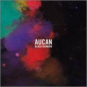 aucan180