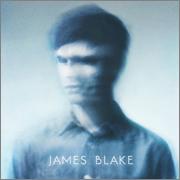 blake180