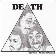death180