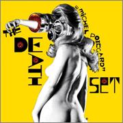 death1801