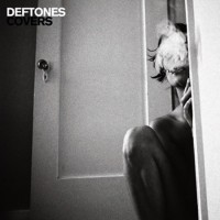 deftones-covers