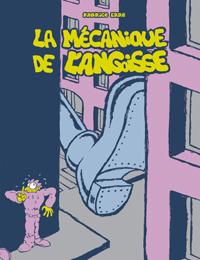 mecanique_couv