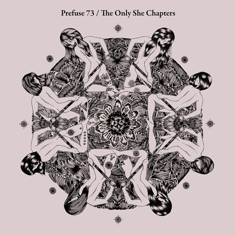 prefuse-73-the-only-she-chapters