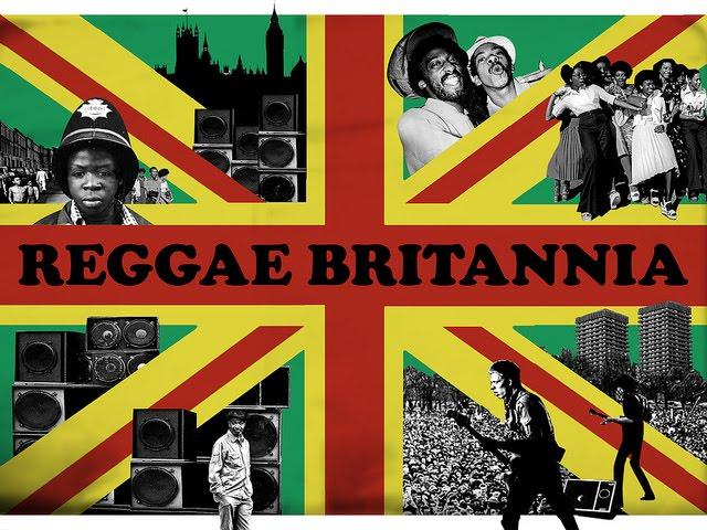 reggaebritannia1