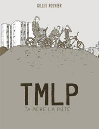 tmlp_couv