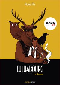 luluabourg_couv