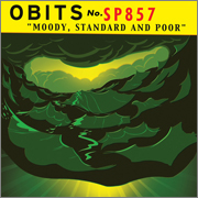 obit180