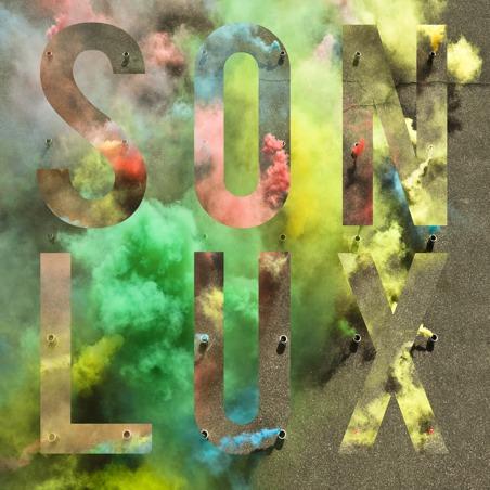 sonlux1
