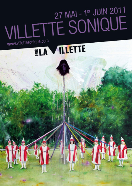 villette-sonique-2011_visu-a5c