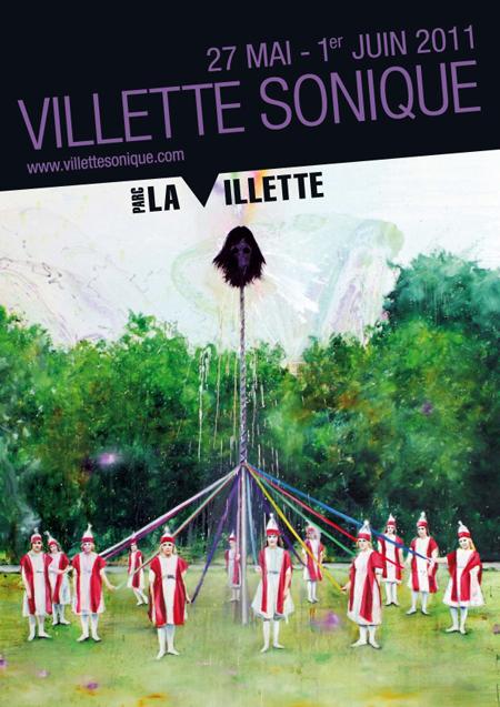 villette-sonique-2011_visu-a5c