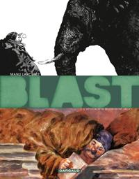 blast2_couv