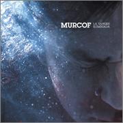 murc180