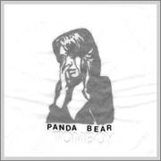 panda180