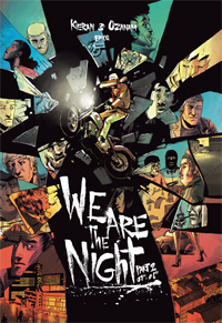 we-are-the-night2_couv