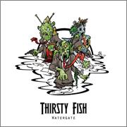 fish180