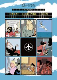 saint_etienne_couv
