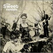 sweet180