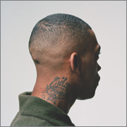 wiley180
