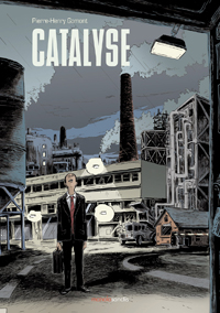 catalyse_couv_lq
