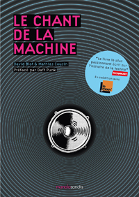 chant-de-la-machine_couv