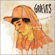 grieves180