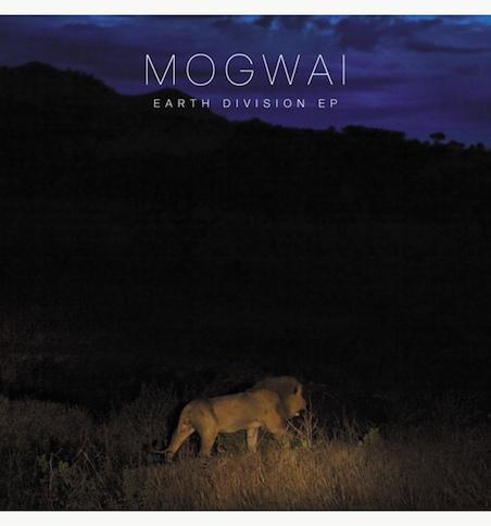 mogwai_4