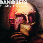 banquets180