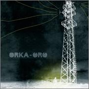 orka180