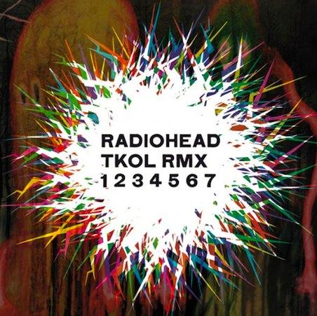 radiohead_12