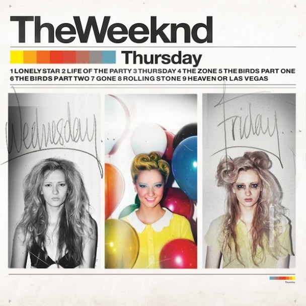 the-weeknd-thursday-608x608