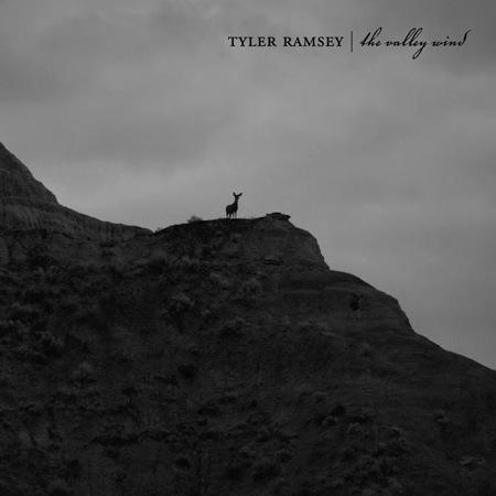 tyler-ramsey-the-valley-wind
