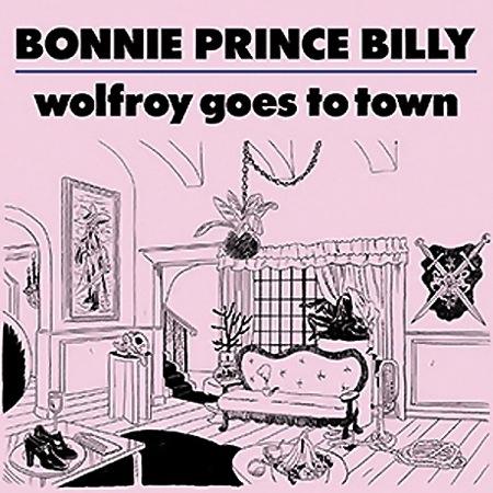 bonnie-prince-billie-wolfroy