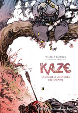 kaze_couv