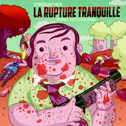 rupture_couv