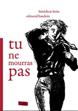tu-ne-mourras-pas_couv