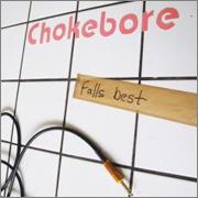 choke180
