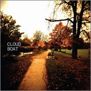 cloud180