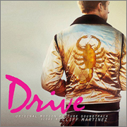 drive180