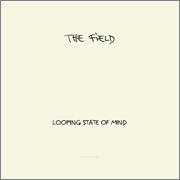 field180
